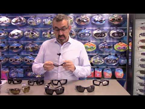 Gafas para Moto   VisioramaSport