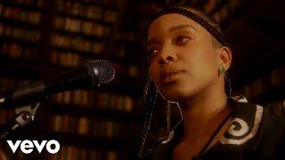 Jamila Woods Zora