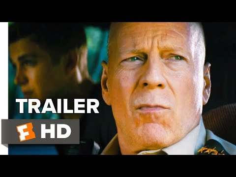 First Kill Trailer #1 (2017)   Movieclips Trailers