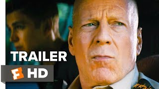 First Kill Trailer 1 2017  Movieclips Trailers