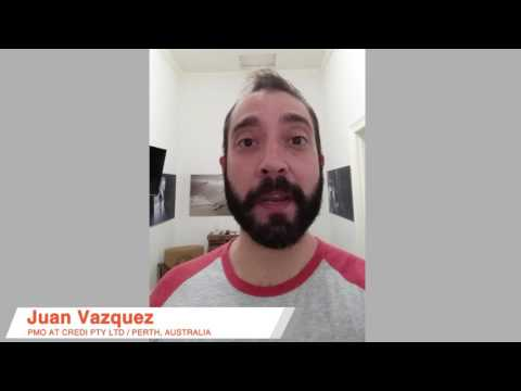 videoexplainer