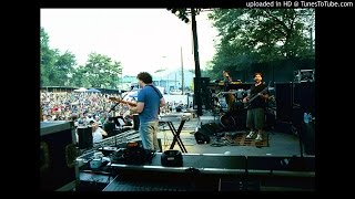 the disco biscuits - 01.07.07 - hot air balloon~crickets~little lai~crix~hab