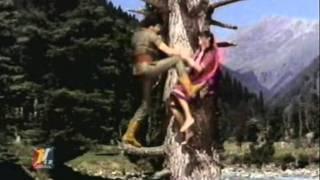 O Meri Jaan Are Bol Meri Jaan (The Great Kishore Kumar
