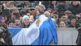 Die Beichte und die Heilige Pforte als Schlüsselsymbole im Heiligen Jahr