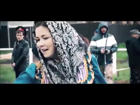 Казачья Лезгинка - О Рада,Рада (Анастасия Лаптева) mp3 yukle - mp3.DINAMIK.az