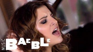 Juliet Simms - Wild Child || Baeble Music