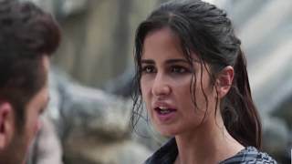 Salman Khan and Katrina Kaif's Tiger Zinda Hai Box Office Prediction