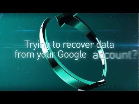Video of Spinbackup - Backup & Restore