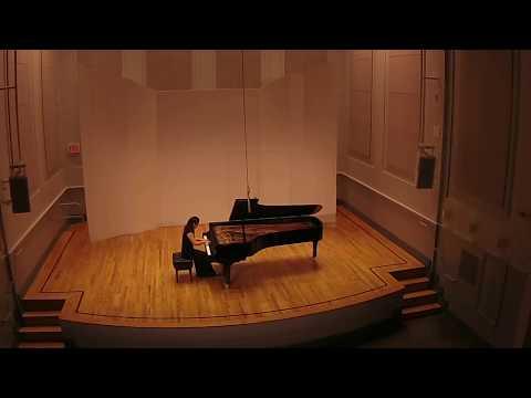 Bach/Busoni Organ Chorale Prelude Book 1 - Nun Komm der Heiden Heiland