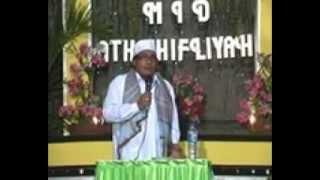 KHABDULLAH KHANby Nasiruddin 2  YouTubeflv