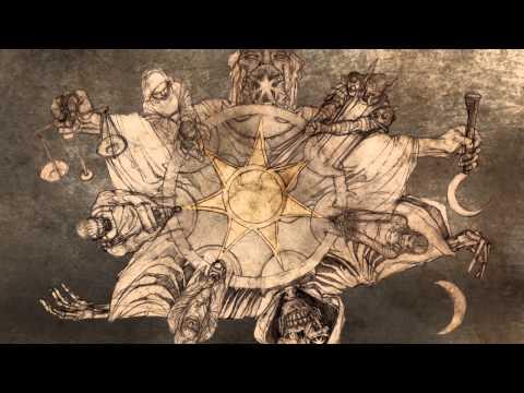 Staří a Noví bohové - Historie Hry o trůny