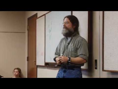 Stanford's Sapolsky On Depression in U.S.