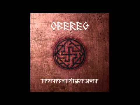 Obereg - OBEREG - Slované