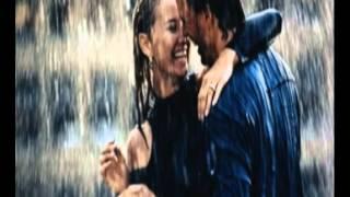 Modern Talking - Rain in my Heart