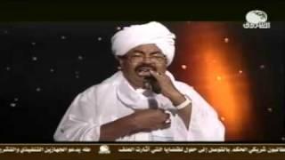 علي أبراهيم اللحو - لو غلطت تحميل MP3