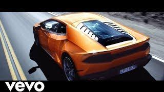 In The End (Mellen Gi & Tommee Profitt Remix) - Linkin Park