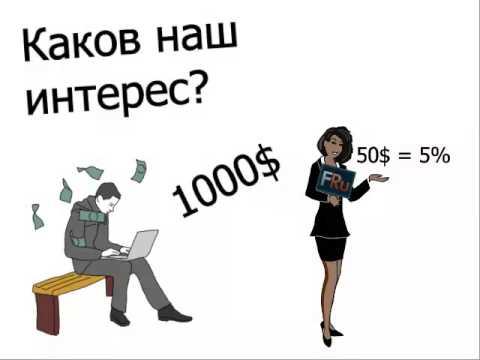 Иваново кредитный брокер нужен