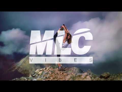 M-22 - First Time (ft. Medina)