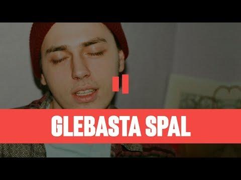 КТО ТАКОЙ GLEBASTA SPAL | dopeclvb | друг basic boy и i61