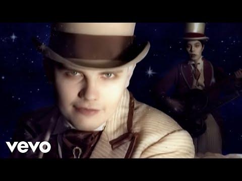 The Smashing Pumpkins – Tonight, Tonight - Hudební klenoty 20. století