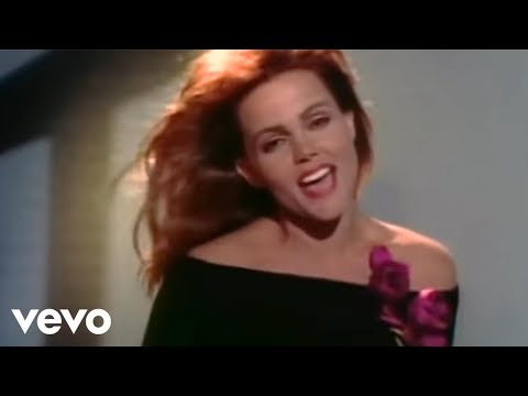 Heaven is a Place on Earth (1987) (Song) by Belinda Carlisle