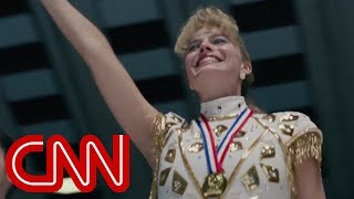 Download Youtube: Tonya Harding movie tries to set the record straight