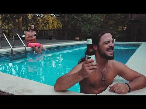 """Beer Never Broke My Heart"" - Ian Munsick"