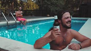 """Beer Never Broke My Heart""   Ian Munsick"
