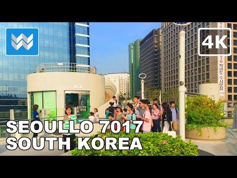 mp4 Seoullo, download Seoullo video klip Seoullo