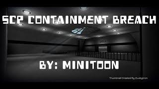 containment breach roblox music - Thủ thuật máy tính - Chia