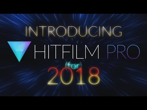 hitfilm 4 pro activation code