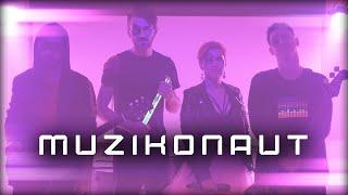 Video IDIO&IDIO - MUZIKONAUT