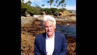 A Broker's Take on the February 2020 Laguna Beach Real Estate Market