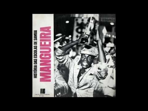 Música Samba Enredo 1948 - Vale do São Francisco
