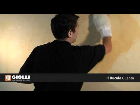 IL DUCALE by GIOLLI (ITA)