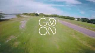 Cruising - FPV Freestyle