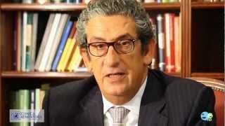 El Laser Femtosegundos en la Cirugia de Cataratas - Dr. Rementería - Femtofaco - Laureano Álvarez-Rementería