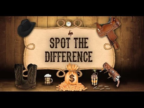spot the differences psp mini download
