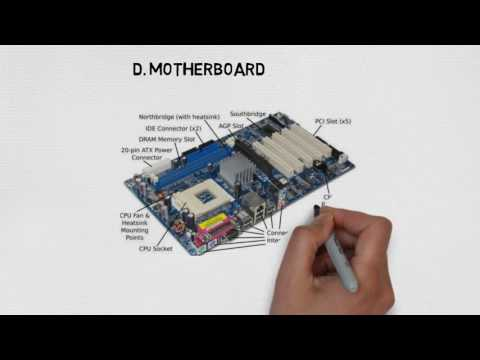 Download Ps3 Hard Drive Repair And Data Recovery Video 3GP