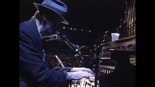 Gambar cover Neil Young - After the Gold Rush (Live at Farm Aid 1998)