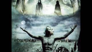 Armageddon - Worlds Apart