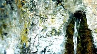 Video del alojamiento La Venta del Alma II (El Apartamento)