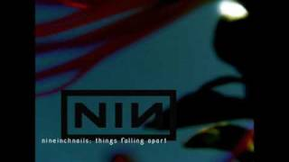 The Great Collapse - Nine Inch Nails