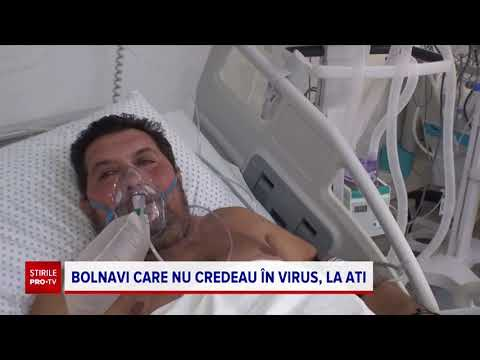 Viprosal de la varicose veil