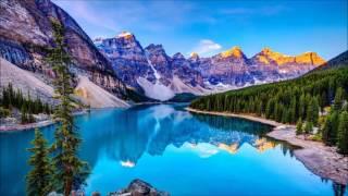 Красивые музыки - Music of angels (remix)