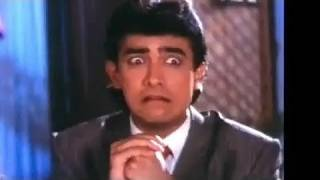Salman Khan knows the Truth - Andaz Apna Apna