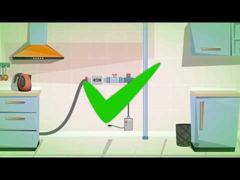 Программа капитального ремонта газопровода в многоквартирных домах
