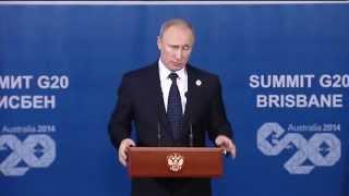 Путин сказал доллар будет дорожать !новости 26.02.2016