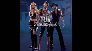 3LW - High Fashion [A Girl Can Mack Japanese Bonus Track]