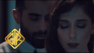 Korkak [Fragman] - Aslı Demirer feat. Gökhan Türkmen